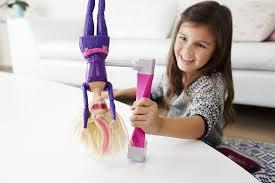 amazon com barbie spy squad barbie secret agent doll toys u0026 games