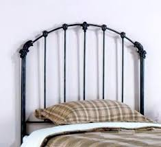 Metal Bed Headboard And Footboard Twin Bed Metal Headboards Twin Metal Bed Headboard And Footboard