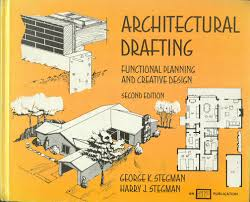 architectural drafting hand lettering old comics and