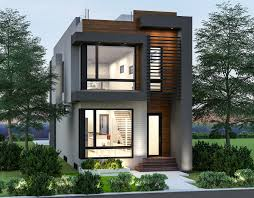 leed home plans modern zero energy house plans efficient sustainable design