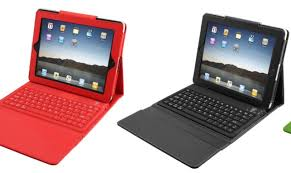 bluetooth keyboard for android bluetooth keyboard leather for