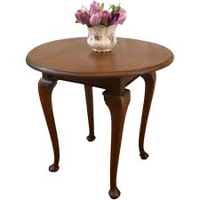 queen anne dining room table 19 pier 1 dining table chairs tribeca citizen loft peeping