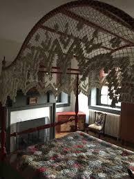 decorating historic homes pin by deborah horowitz harder on primitives colonial pinterest