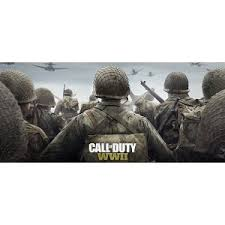 amazon ubisoft pc dlc sale black friday amazon com call of duty wwii playstation 4 standard edition