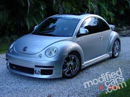 volkswagen modified 11 best vw beetle modified images on pinterest vw bugs car and