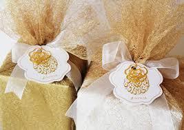 wedding gift gold modern gold arabic wedding invitations