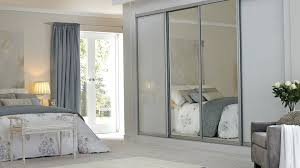wardrobes bedroom sliding wardrobe doors photo 5 bedroom sliding