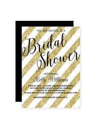printable bridal shower invitations free printable glitter bridal shower invitation templates