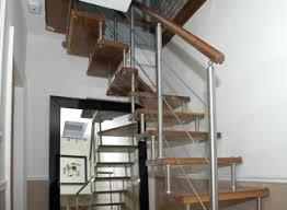 attic access attic stairs attic staircases attic space