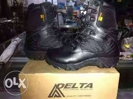 s boots for sale philippines tactical boots brand 5 11 armour delta oakley for