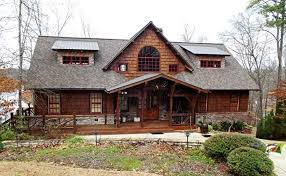 small timber frame homes plans 9 timber frame house plan design with photos plans for small homes
