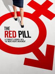 My Toxic Baby Documentary Watch Amazon Com Red Pill The Cassie Jaye Paul Elam Dr Warren