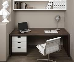 comment faire un bureau soi meme placard sur mesure dressing la maison du placard