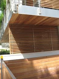 rivestimento listelli legno listelli per pavimenti idee di design per la casa