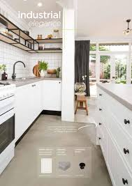 on kaboodle kitchens bunnings 24 on online design with kaboodle