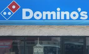 new york attorney general sues domino s pizza alleging workers
