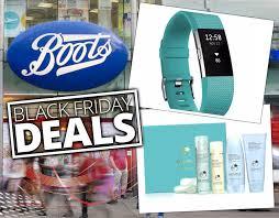 boots sale uk perfume boots black friday 2017 uk deals fitbit marc perfume liz