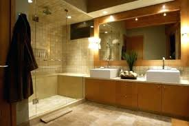 Bathroom Restoration Ideas Small Bathroom Renovation Ideas On A Budget Telecure Me