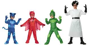 halloween costume ideas australia best halloween costume ideas for kids in 2016 halloween costumes
