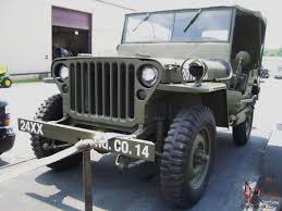 jeep vietnam military jeep wwii korea vietnam willys