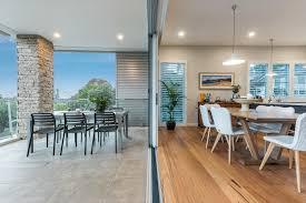 Dual Occupancy Floor Plans Floor Plan Terrigal Dual Occupancy Suburban Projects