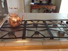 Clean Stainless Steel Cooktop How To Make A Stove Look Like It U0027s Stainless Steel Stainless