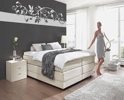 schlafzimmer tapeten einrichtung modern schlafzimmer tapeten wohndesign
