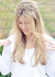 25 easy hairstyles with braids six sisters u0027 stuff six sisters u0027 stuff