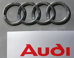 audi commercial super bowl despite backlash we u0027ll probably see more gender themed ads like