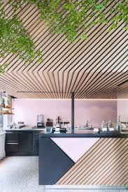 House Design And Interiors 1083 Best Images About Cafe U0027 And Restaurant On Pinterest