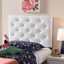 Headboards And Beds Twin Beds U0026 Headboards Bedroom Furniture The Home Depot