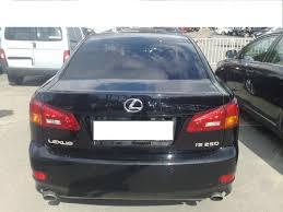 lexus is 250 gray 2008 lexus is250 images 2500cc gasoline fr or rr automatic