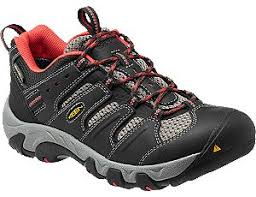 womens hiking boots payless s hiking boots
