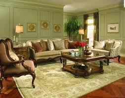 victorian style bedroom chairs advice for your home decoration