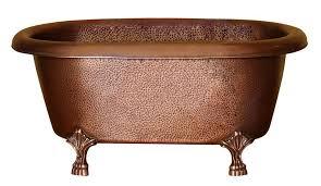 4ft bathtubs furniture home 4ft bathtubs new design modern 2017 15