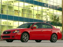 nissan altima 2005 horsepower 100 ideas nissan altima 2004 specs on collectioncar us