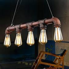 pendant light bulbs best hanging pendants ideas on bathroom light bar fixtures and