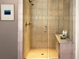 bathroom 60 hand painted bathroom tile design ideas