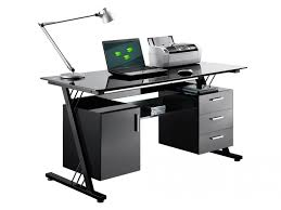 bureaux avec rangement bureau vente unique bureau calydon avec rangements ventes pas