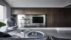 meuble cuisine sans poign馥 poign馥 porte meuble cuisine 100 images poign馥 de porte meuble