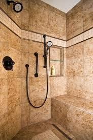 Top 25 Best Shower Bathroom by Amazing Shower Heads Cool Shower Heads Bathroom Amusing Really