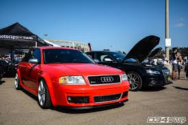 so cal audi big socal 2016 an event for all 034motorsport