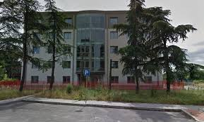 consolato generale d italia a casablanca ambasciata e consolati marocco in italia islamitalia it