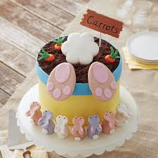 Easter Bunny Decorations Australia by 255 Best Moore Easter Images On Pinterest Easter Bunny Easter