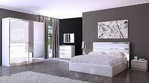idee de deco chambre chambre lovely peinture pailletée chambre high definition wallpaper