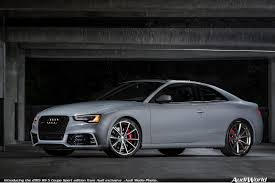 Audi Q5 5 Spoke Wheels - introducing the 2015 rs 5 coupe sport edition from audi exclusive