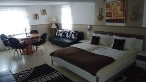 Lindenallee Bad Homburg Hotel T U0026k Appartements Bad Homburg Vor Der Höhe Günstig Bei Hotel De