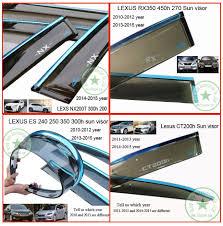 lexus rx 350 year 2012 lexus window rain reviews online shopping lexus window rain