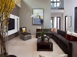 interior design your own home designing own home photo of goodly