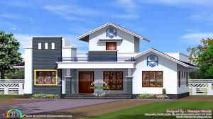 1500 square house kerala house plans 1500 square single floor